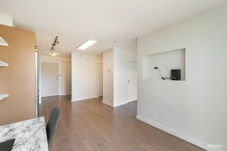 """Photo 9: 407 10777 UNIVERSITY Drive in Surrey: Whalley Condo for sale in """"City Point"""" (North Surrey)  : MLS®# R2599755"""