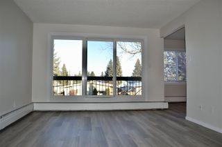Photo 12: 303 11445 41 Avenue in Edmonton: Zone 16 Condo for sale : MLS®# E4225605