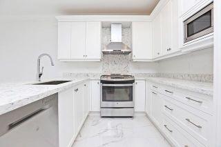 Photo 7: 78 Winners Circle in Toronto: The Beaches House (3-Storey) for lease (Toronto E02)  : MLS®# E4760172