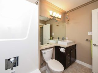 Photo 17: 13 2112 Cumberland Rd in COURTENAY: CV Courtenay City Row/Townhouse for sale (Comox Valley)  : MLS®# 831263