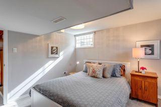 Photo 30: 14039 109B Avenue in Edmonton: Zone 07 House for sale : MLS®# E4266419