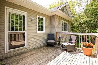 Photo 27: 123 Sussex Drive in Stillwater Lake: 21-Kingswood, Haliburton Hills, Hammonds Pl. Residential for sale (Halifax-Dartmouth)  : MLS®# 202114425
