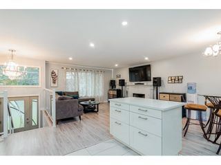 Photo 12: 12164 GEE Street in Maple Ridge: East Central House for sale : MLS®# R2528540