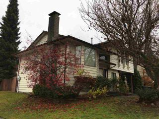 """Photo 2: 1960 FLYNN Crescent in Coquitlam: River Springs House for sale in """"RIVER SPRINGS"""" : MLS®# R2419266"""