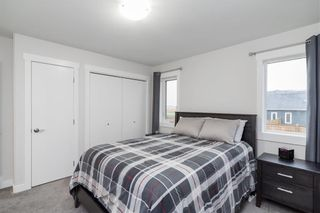 Photo 12: 21 Briarfield Court in Niverville: Fifth Avenue Estates Residential for sale (R07)  : MLS®# 202020755