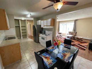 Photo 6: 204 10035 164 Street in Edmonton: Zone 22 Condo for sale : MLS®# E4237771