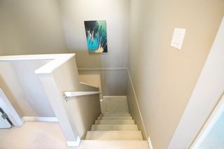 "Photo 15: 5 6878 SOUTHPOINT Drive in Burnaby: South Slope Townhouse for sale in ""CORTINA"" (Burnaby South)  : MLS®# R2143972"