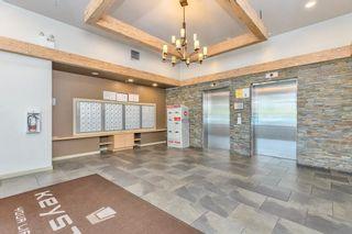 "Photo 4: 206 12350 HARRIS Road in Pitt Meadows: Mid Meadows Condo for sale in ""KEYSTONE"" : MLS®# R2581187"