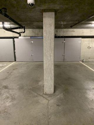 Photo 29: 204 2490 W 2 AVENUE in Vancouver: Kitsilano Condo for sale (Vancouver West)  : MLS®# R2466357