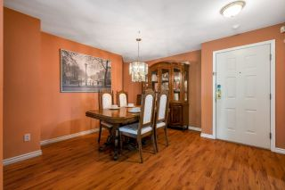 """Photo 6: 202 7161 121 Street in Surrey: West Newton Condo for sale in """"HIGH LAND"""" : MLS®# R2583365"""