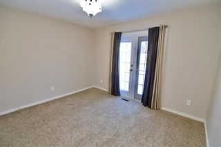 Photo 13: 19 Malden Close in Winnipeg: Maples Residential for sale (4H)  : MLS®# 202101865