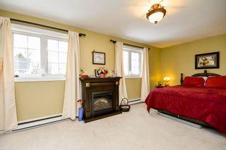 Photo 15: 43 Wynn Castle Drive in Lower Sackville: 25-Sackville Residential for sale (Halifax-Dartmouth)  : MLS®# 202100752