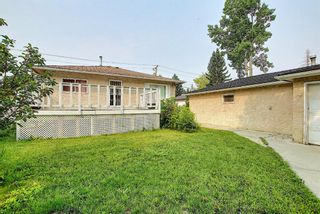 Photo 44: 4815 Vienna Drive NW in Calgary: Varsity Detached for sale : MLS®# A1128282