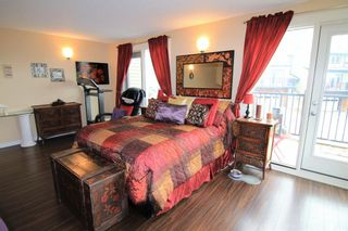 Photo 23: 14 448 Strathcona Drive SW in Calgary: Strathcona Park Row/Townhouse for sale : MLS®# A1062533