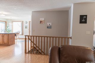 Photo 9: 518 Rossmo Road in Saskatoon: Forest Grove Residential for sale : MLS®# SK849328
