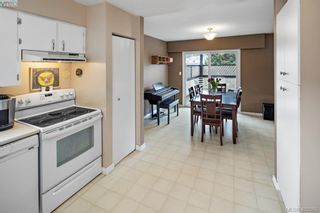Photo 16: 2826 Santana Dr in VICTORIA: La Goldstream House for sale (Langford)  : MLS®# 808631