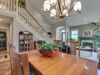 """Photo 8: 4 15075 27A Avenue in Surrey: Sunnyside Park Surrey Townhouse for sale in """"Birch Arbour"""" (South Surrey White Rock)  : MLS®# R2620419"""
