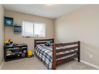 Photo 12: 12062 201B Street in Maple Ridge: Northwest Maple Ridge House for sale : MLS®# R2446230