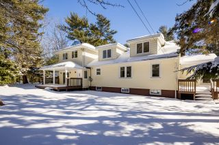 Photo 4: 13 Wardour Street in Bedford: 20-Bedford Residential for sale (Halifax-Dartmouth)  : MLS®# 202102428