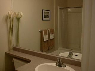 Photo 25: FABULOUS RENOVATED 2-BR IN FAIRVIEW!