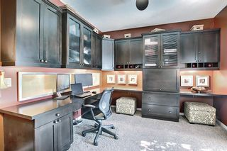 Photo 7: 188 SPRINGMERE Way: Chestermere Detached for sale : MLS®# A1136892