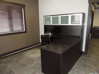 Photo 10: 34 Howard Street in Estevan: Southeast Industrial Commercial for sale : MLS®# SK840641