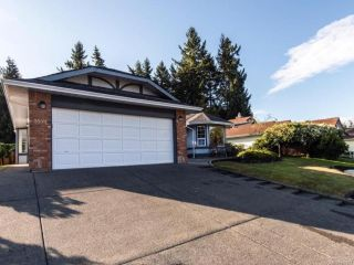 Photo 20: 3593 N Arbutus Dr in COBBLE HILL: ML Cobble Hill House for sale (Malahat & Area)  : MLS®# 769382