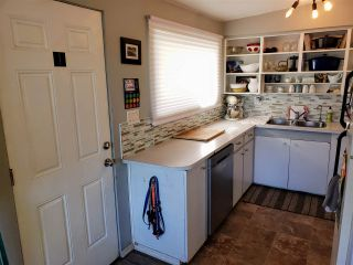 Photo 25: 116 DOUGLAS Street in Prince George: Nechako View House for sale (PG City Central (Zone 72))  : MLS®# R2497558