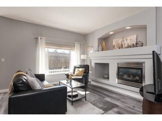 """Photo 5: 5896 148A Street in Surrey: Sullivan Station 1/2 Duplex for sale in """"Miller's Lane"""" : MLS®# R2351123"""