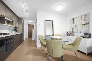 Photo 2: 2705 13696 100 Avenue in Surrey: Whalley Condo for sale (North Surrey)  : MLS®# R2417627