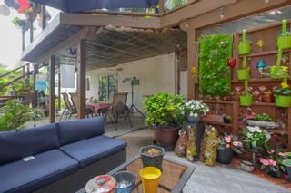 Photo 47: 607 Sandra Pl in : La Mill Hill House for sale (Langford)  : MLS®# 878665