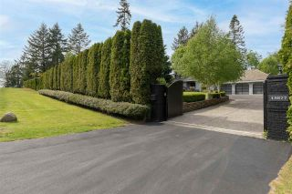 """Photo 4: 13877 32 Avenue in Surrey: Elgin Chantrell House for sale in """"BAYVIEW ESTATES"""" (South Surrey White Rock)  : MLS®# R2588573"""