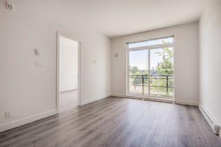 """Photo 7: PH 613 700 CLARKE Road in Coquitlam: Coquitlam West Condo for sale in """"VISTA"""" : MLS®# R2594284"""