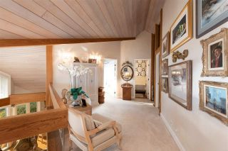 Photo 16: 90 TIDEWATER Way: Lions Bay House for sale (West Vancouver)  : MLS®# R2584020