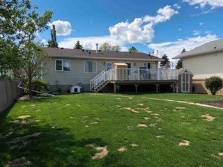 Photo 2: 107 1st Avenue: Hay Lakes House for sale : MLS®# E4248225