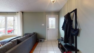 Photo 10: 4514 Brooklyn Street in Somerset: 404-Kings County Residential for sale (Annapolis Valley)  : MLS®# 202109976