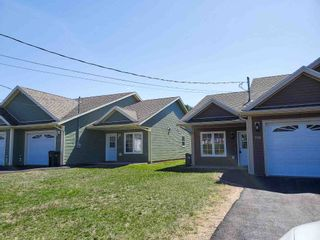 Photo 19: 598 Sampson Drive in Greenwood: 404-Kings County Residential for sale (Annapolis Valley)  : MLS®# 202105732