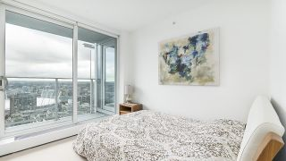 Photo 16: 4007 777 RICHARDS Street in Vancouver: Downtown VW Condo for sale (Vancouver West)  : MLS®# R2620527