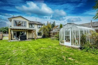 Photo 33: 12006 ACADIA Street in Maple Ridge: West Central House for sale : MLS®# R2625351
