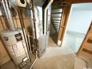 Photo 18: 232 Wakabayashi Way in Saskatoon: Silverwood Heights Residential for sale : MLS®# SK871638