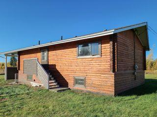 "Photo 4: 9560 ELLIS Road in Prince George: Pineview House for sale in ""Buckhorn"" (PG Rural South (Zone 78))  : MLS®# R2622425"