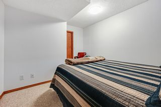 Photo 34: 92 Sandringham Close in Calgary: Sandstone Valley Detached for sale : MLS®# A1146191