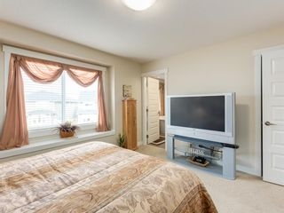 Photo 16: 1602 1086 Williamstown Boulevard NW: Airdrie Row/Townhouse for sale : MLS®# A1047528