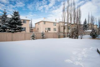 Photo 37: 204 Sienna Heights Hill SW in Calgary: Signal Hill Detached for sale : MLS®# A1074296