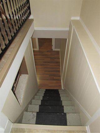 Photo 27: 439 Ralph Avenue in Winnipeg: West Transcona Residential for sale (3L)  : MLS®# 202111158