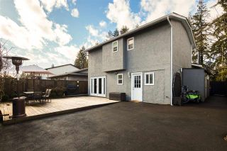 Photo 35: 1291 PIPELINE Road in Coquitlam: New Horizons House for sale : MLS®# R2542774