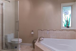 Photo 32: 14710 47 Avenue in Edmonton: Zone 14 House for sale : MLS®# E4232774