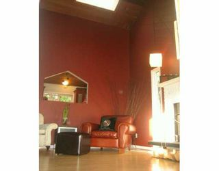 Photo 3: 6460 NORVAN Road in Sechelt: Sechelt District House for sale (Sunshine Coast)  : MLS®# V618606