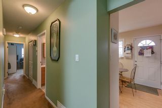 Photo 13: 7423 WREN Street in Mission: Mission BC House for sale : MLS®# R2241368