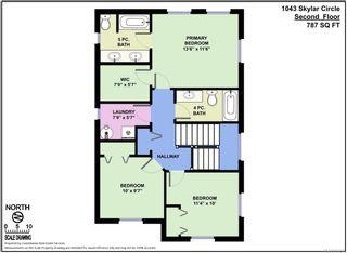 Photo 31: 1043 Skylar Cir in : ML Shawnigan House for sale (Malahat & Area)  : MLS®# 861908